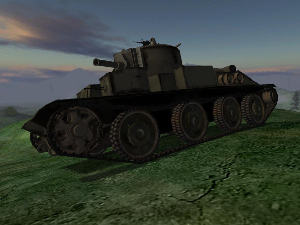T-29_02.jpg