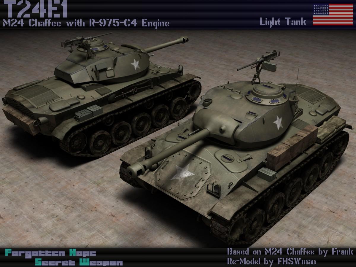 T24E1LT_render.jpg