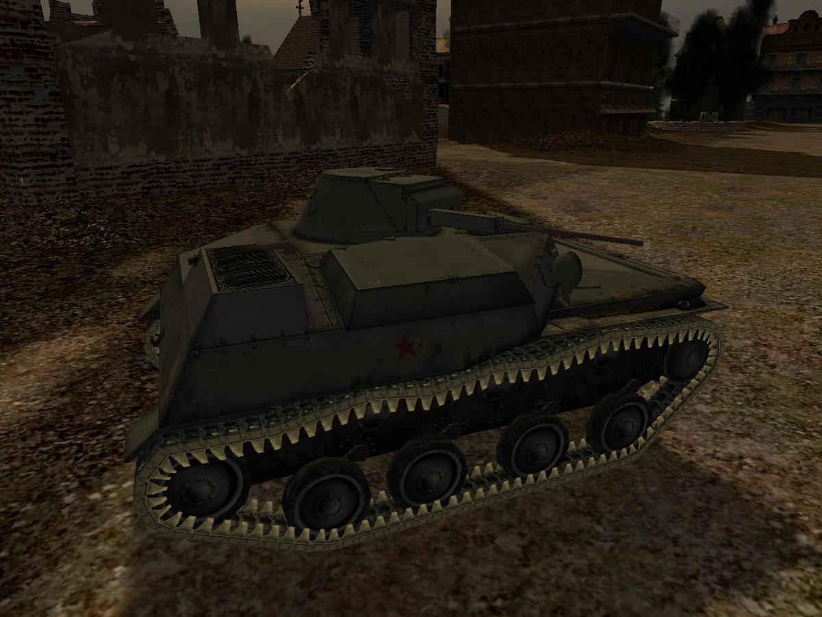 T40_23mm_ss1.jpg