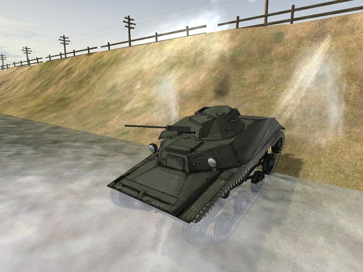 T40_23mm_ss2.jpg
