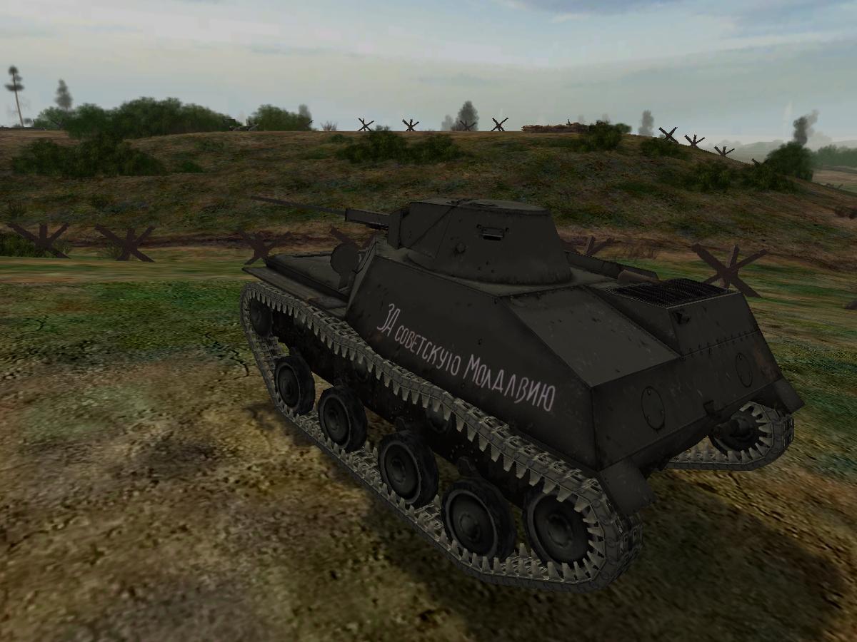 T40_23mm_ss3.jpg