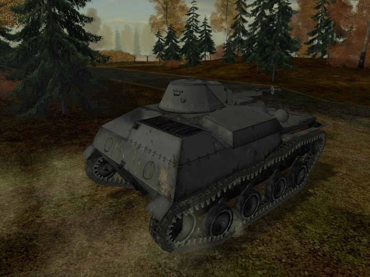 T40_ss2.jpg