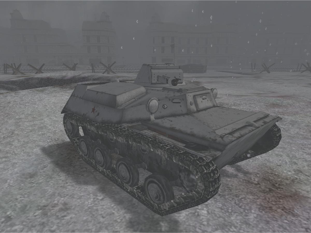 T40_ss3.jpg