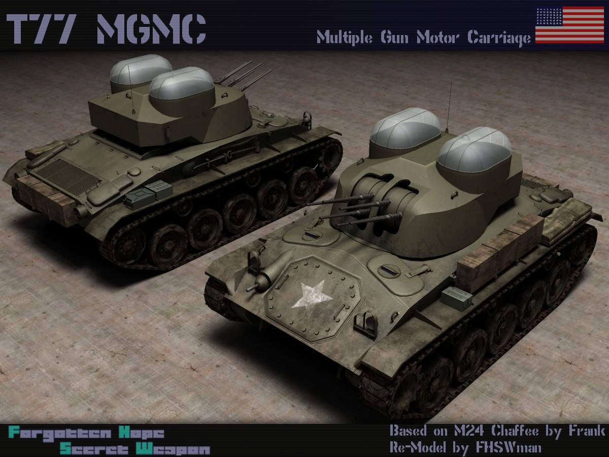 T77MGMC_render.jpg