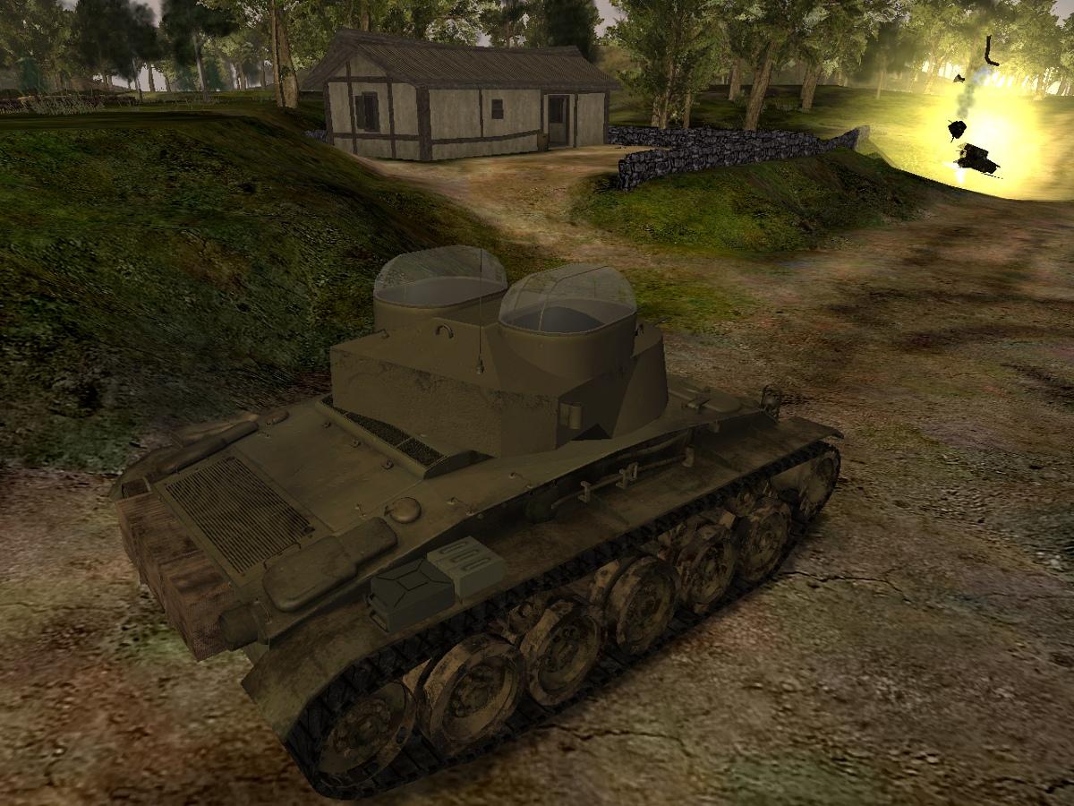 T77MGMC_ss2.jpg