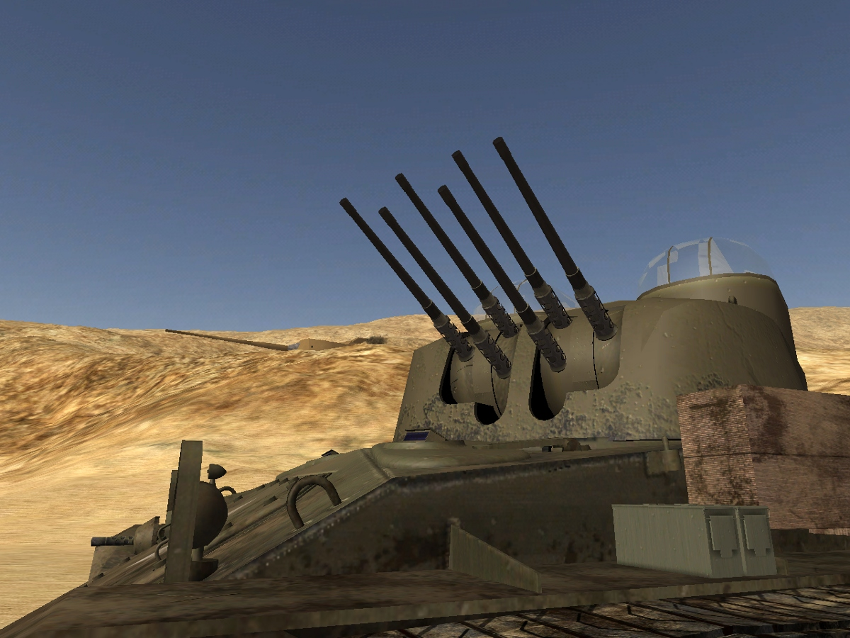T77MGMC_ss3.jpg