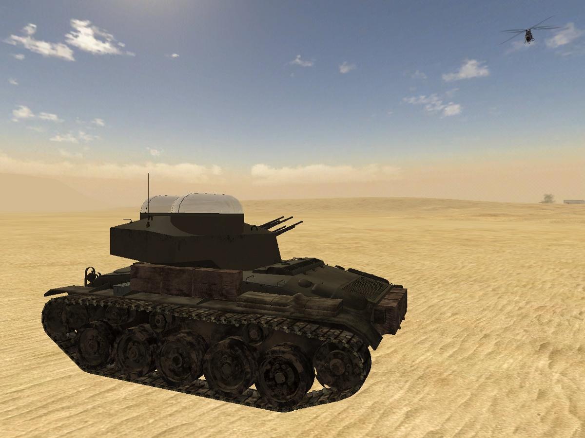 T77MGMC_ss4.jpg
