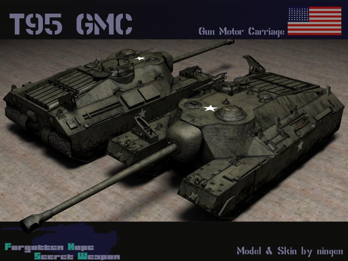 T95GMC_render.jpg