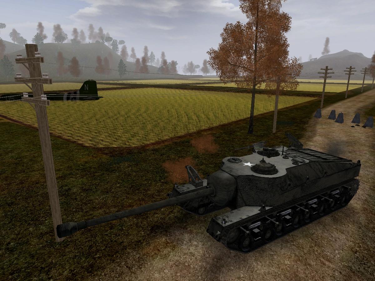 T95_ss1.jpg