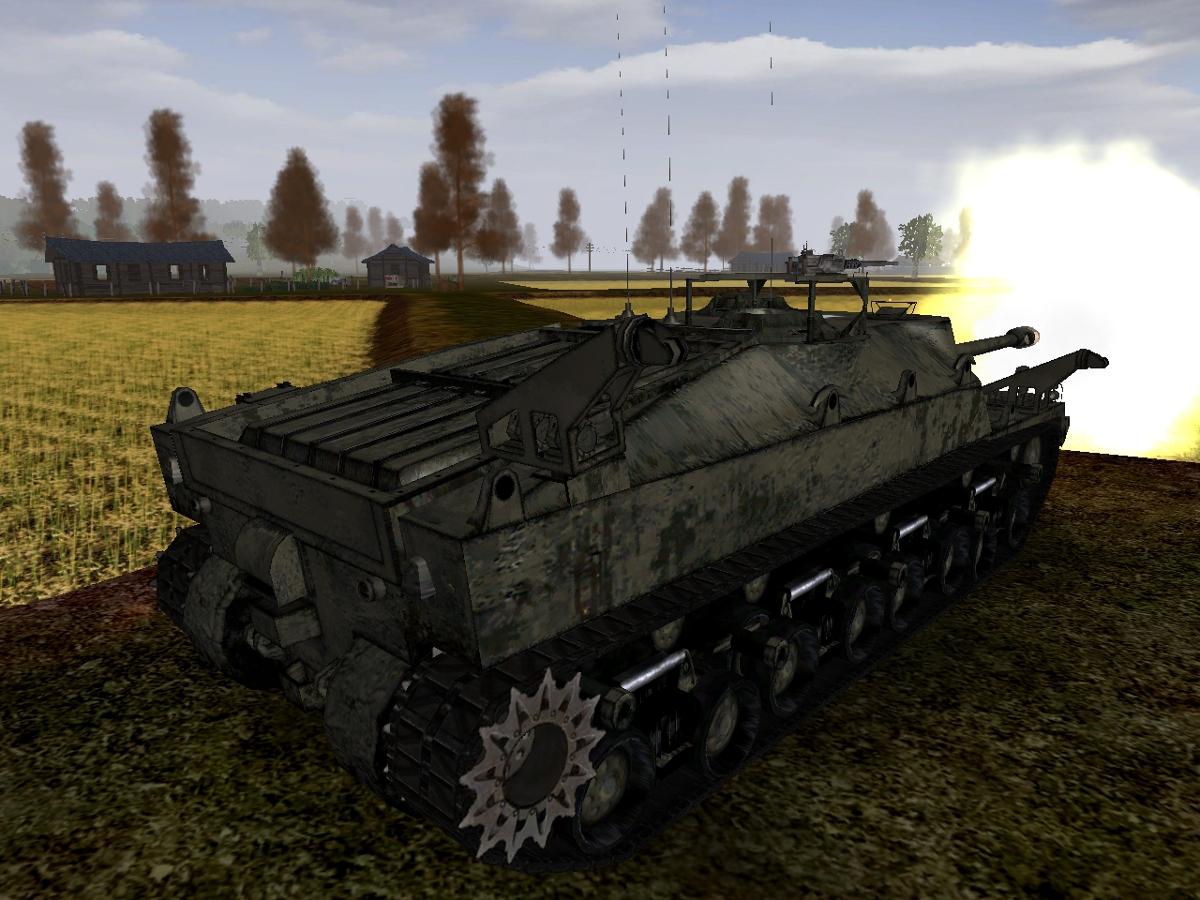 T95_ss2.jpg