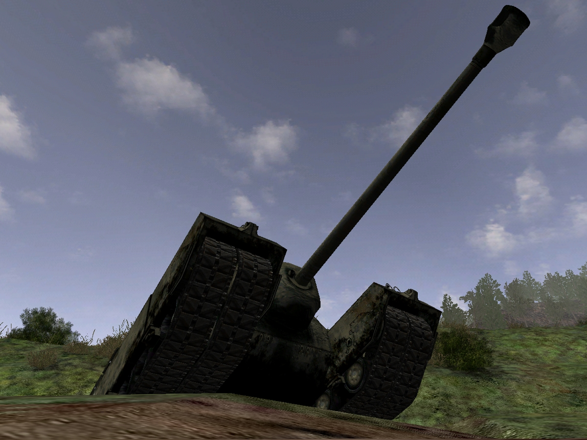 T95_ss6.jpg
