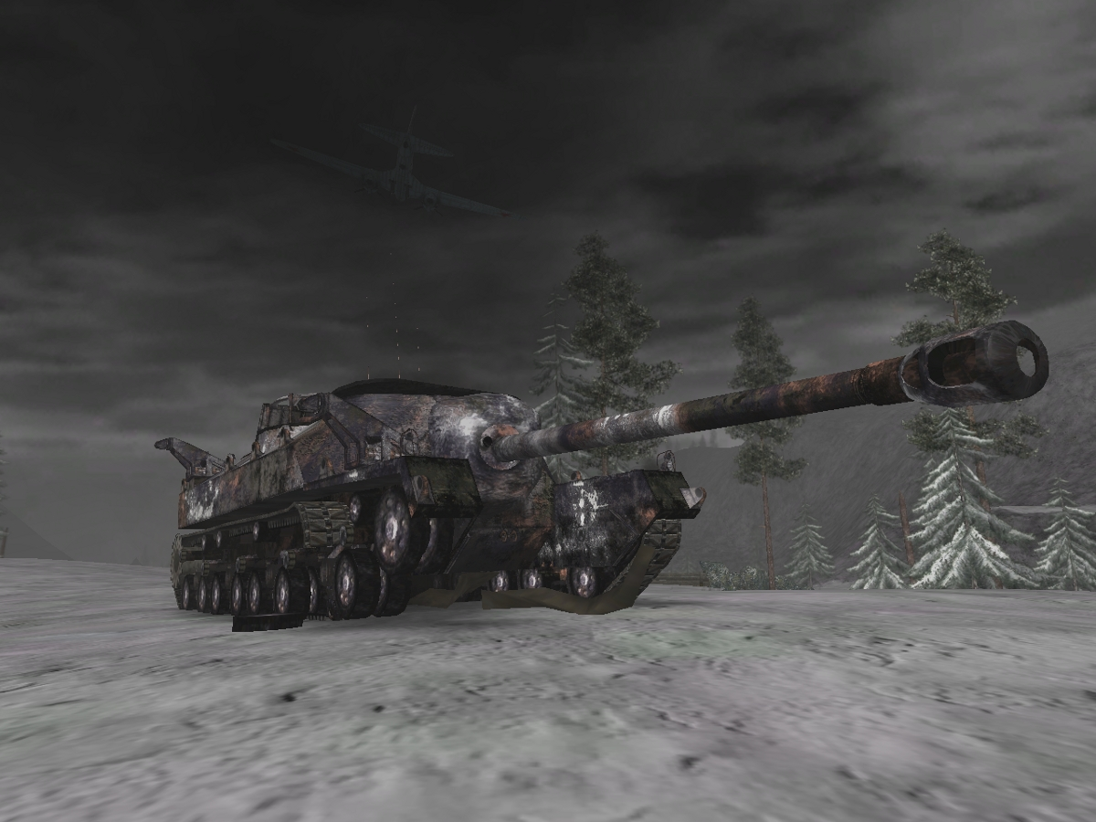 T95_ss8.jpg