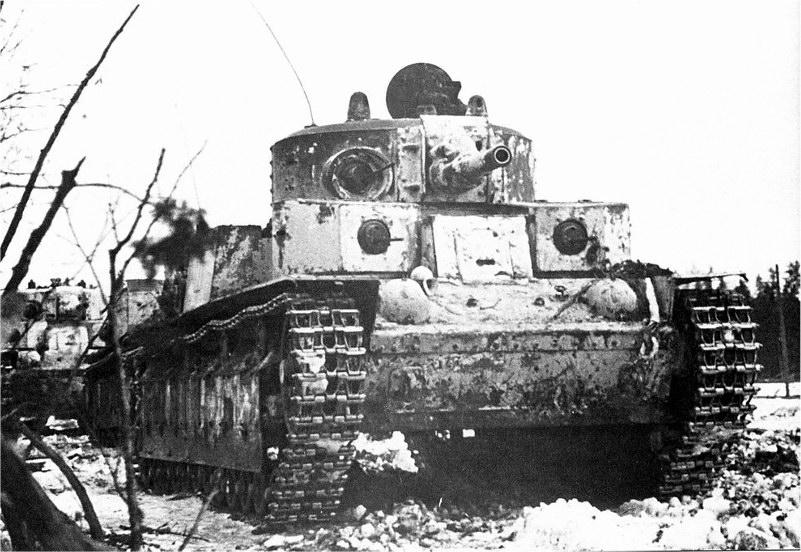 t-28top