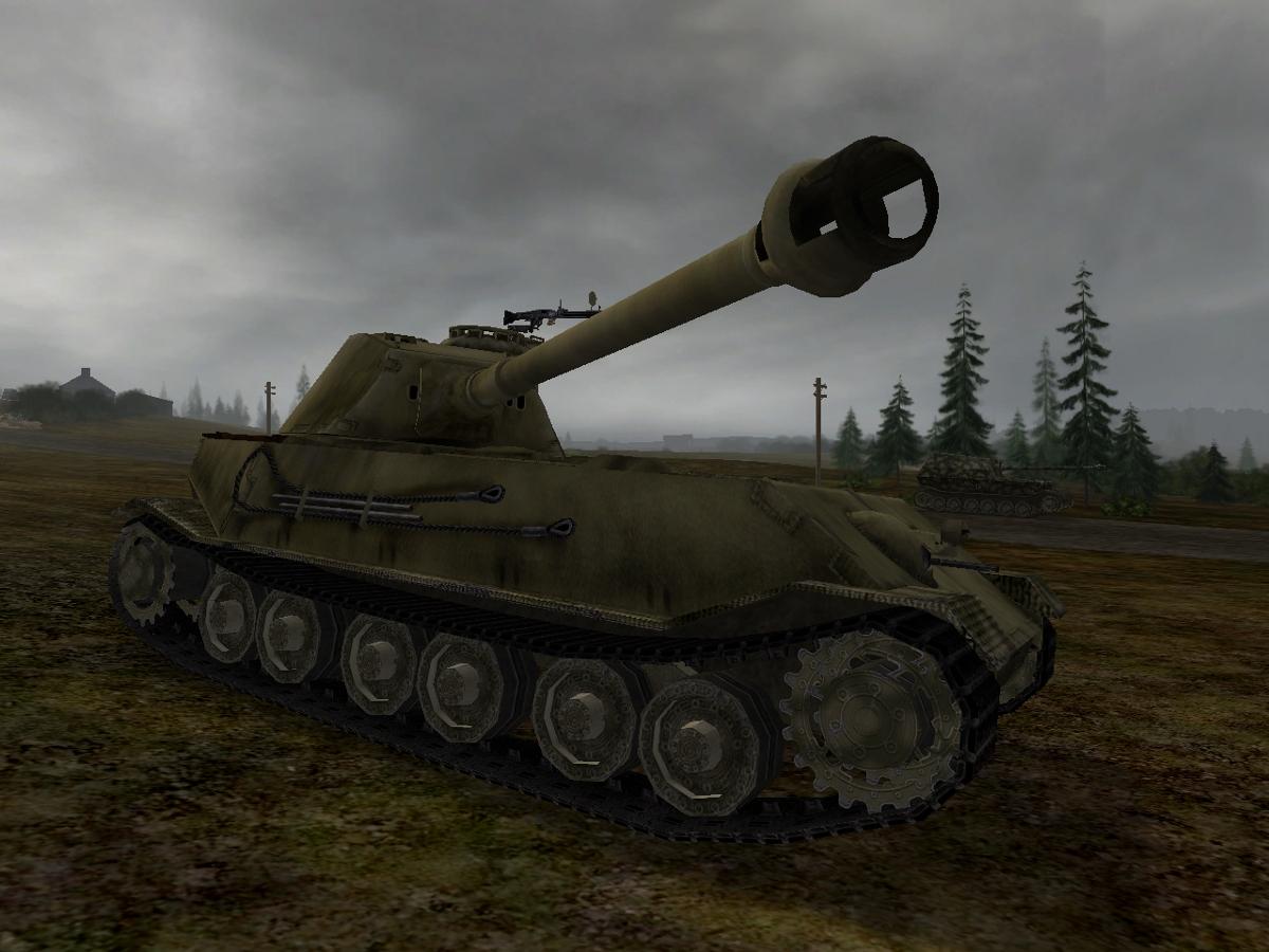 TigerP2_ss2.jpg