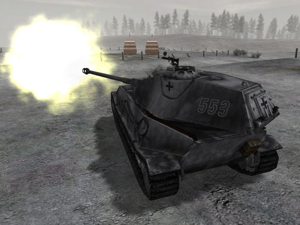 TigerP2_ss3.jpg