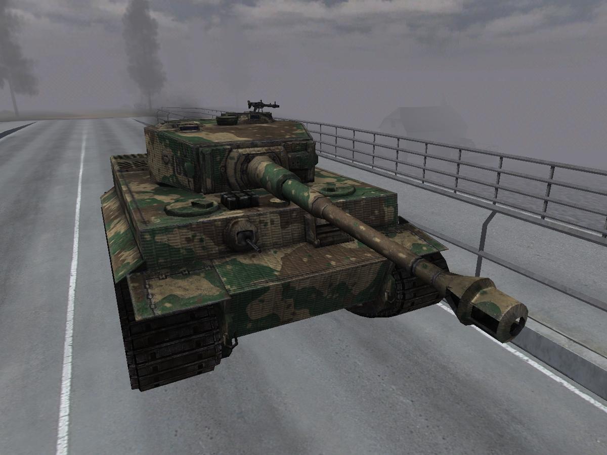Tiger_EUROPE_1944_FALL_1.jpg