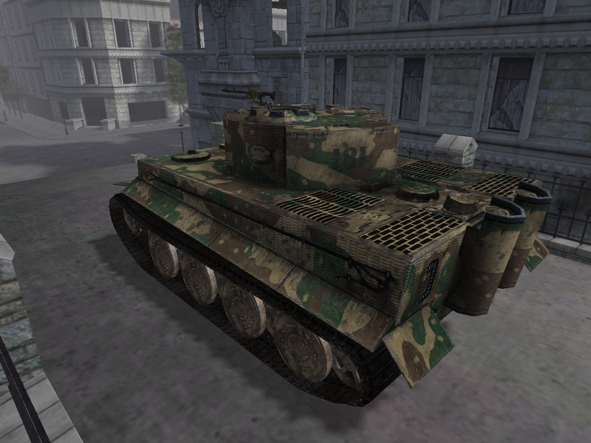 Tiger_EUROPE_1944_FALL_2.jpg