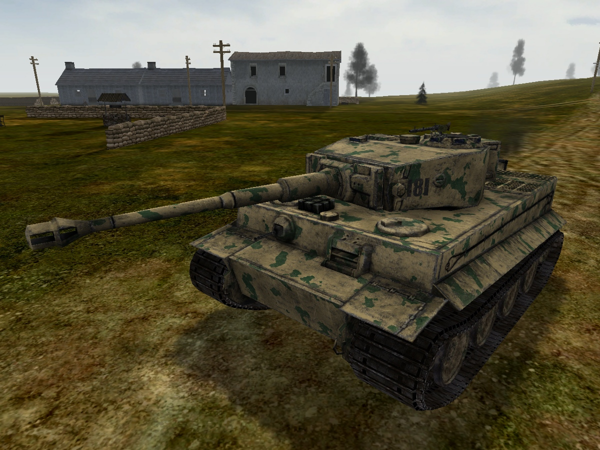 Tiger_EUROPE_EASTERN_1943_SPRING_1.jpg