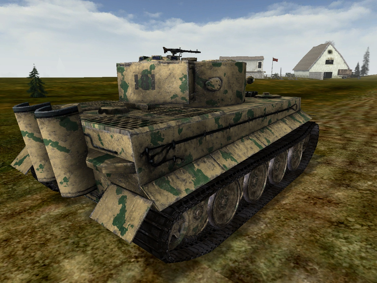 Tiger_EUROPE_EASTERN_1943_SPRING_2.jpg