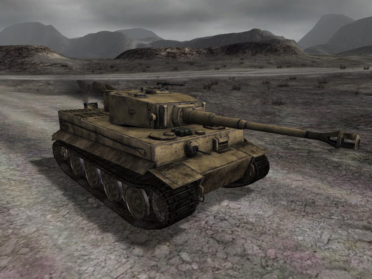 Tiger_NO_CAMO_1.jpg