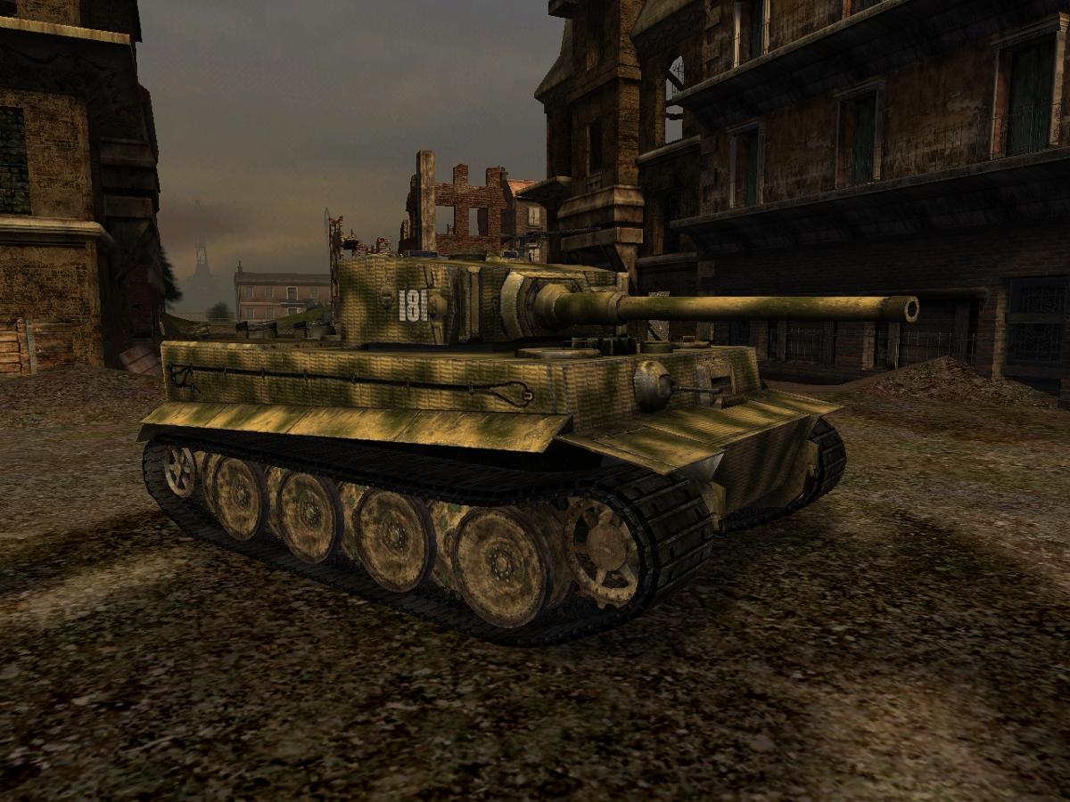 Tiger_mit_A18_1.jpg