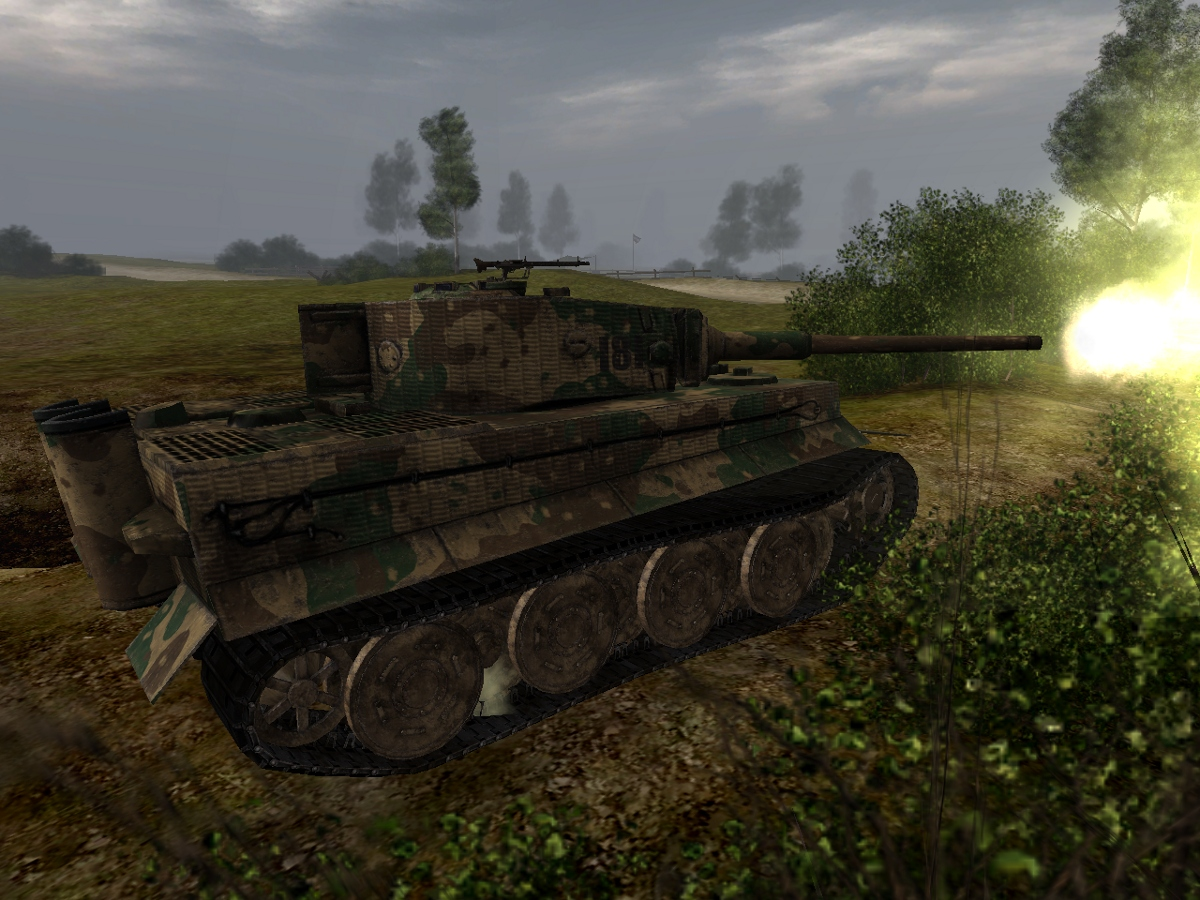 Tiger_mit_A18_2.jpg