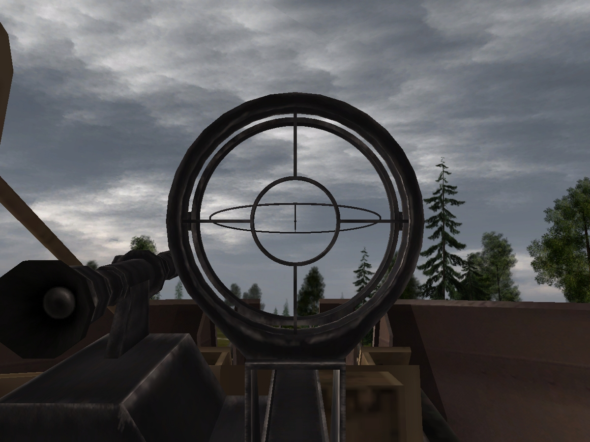 Wirbelwind_sight1.jpg