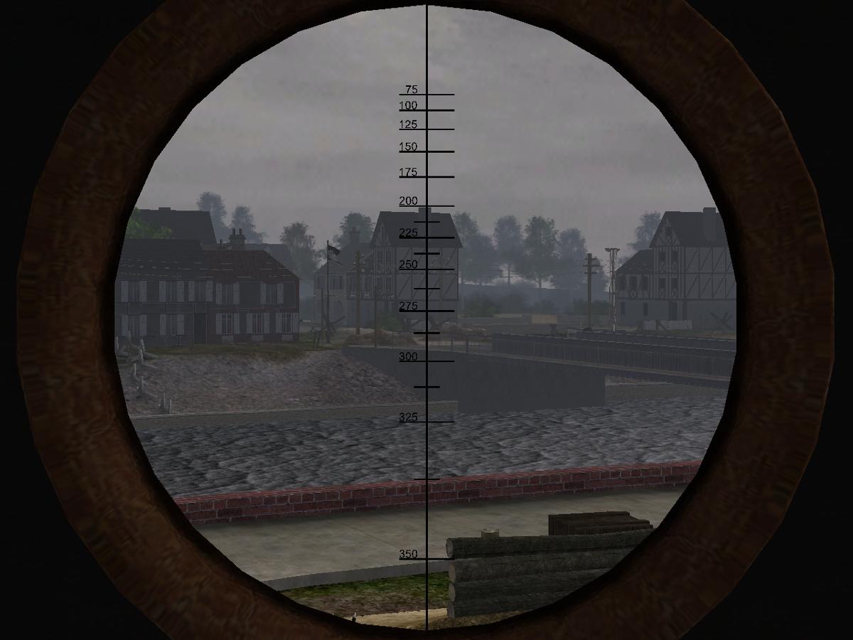 mortarSight_ss1.jpg