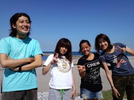 CA3G0071_20110812121633.jpg