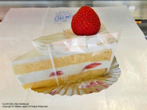 反町 洋菓子MINON(ミノン)