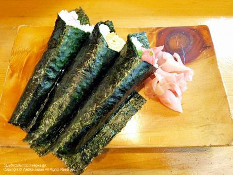 反町 寿司割烹 玉寿司