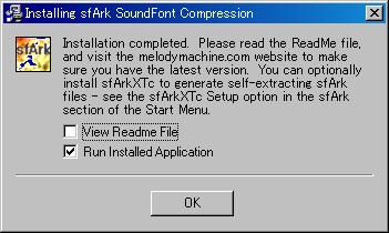 016_sfArk_Setup_2.png