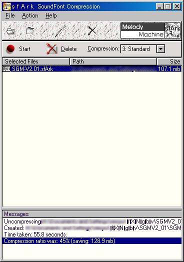 021_sfArk_use_5.png