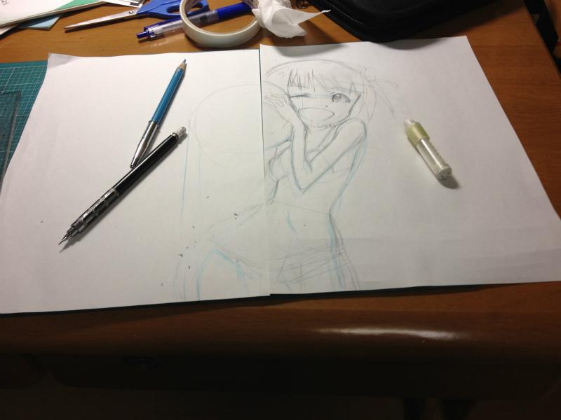 059_haruka_2.jpg