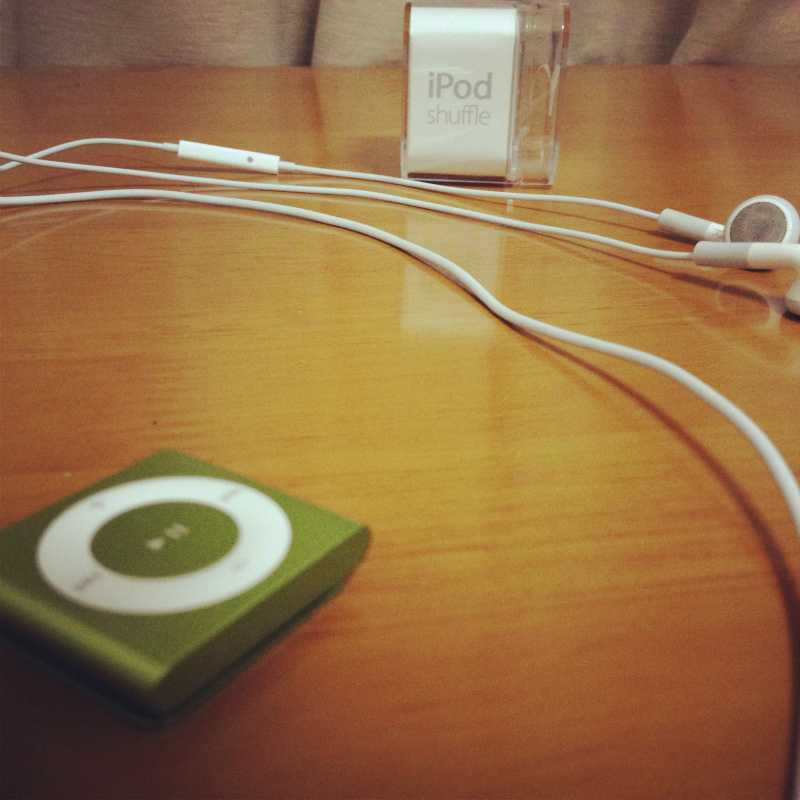 066_iPod_shuffle.jpg