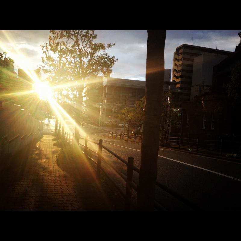 069_sun_1.jpg