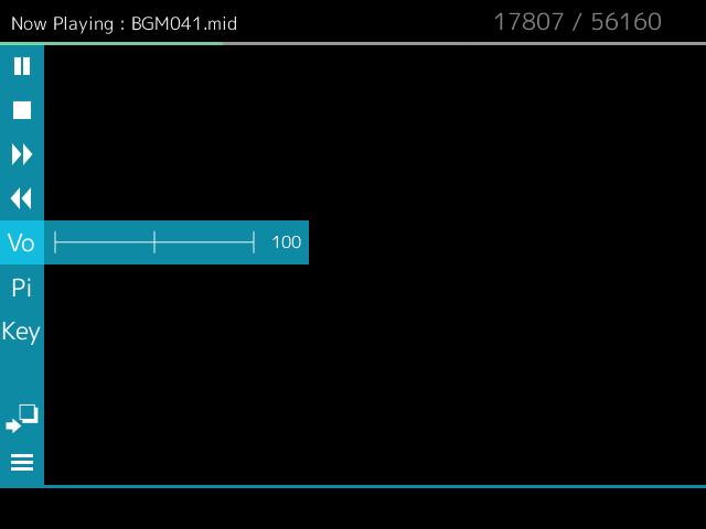 130_ESP120_1.png