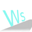 blog_favcon_iOS.png