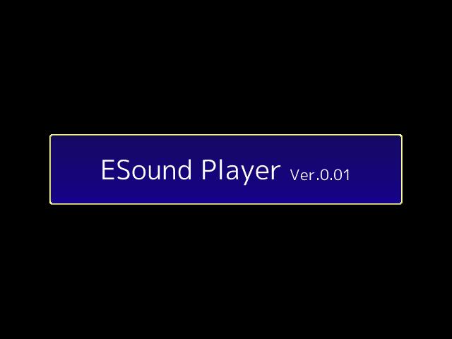 screenshot_ESP_1.png