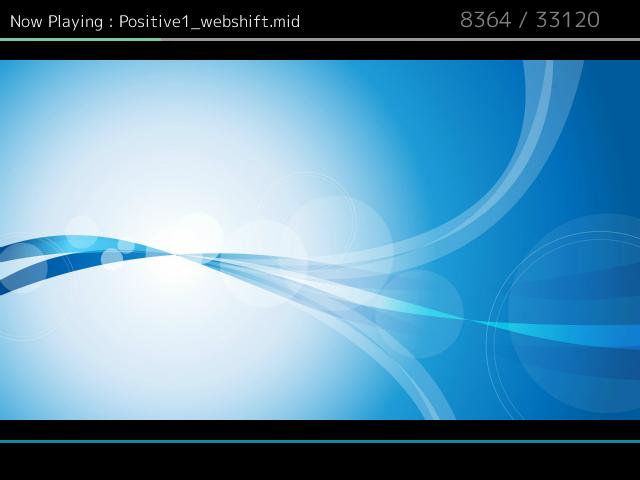 screenshot_ESP_21.png