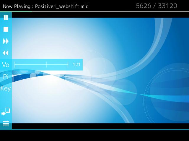 screenshot_ESP_22.png