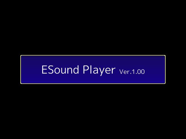 screenshot_ESP_5.png