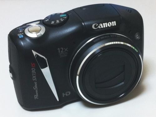 PowershotSX130IS.jpg