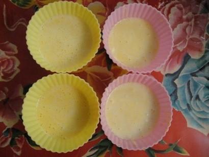 100322_sweets(1)a.jpg