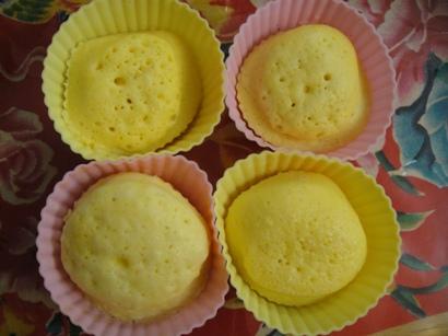 100322_sweets(2).jpg