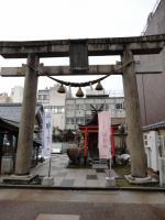 柴田神社3