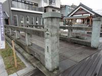 柴田神社2