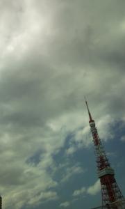 Photo711.jpg