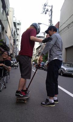 Photo758.jpg