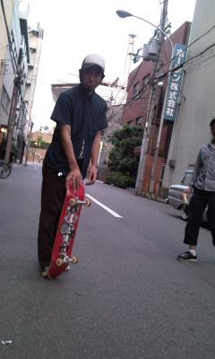 Photo775.jpg